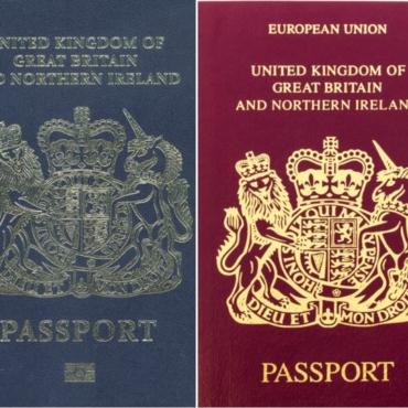 Брекзит: семь аспектов жизни, которые изменятся сразу, и семь — которые (пока) не поменяются