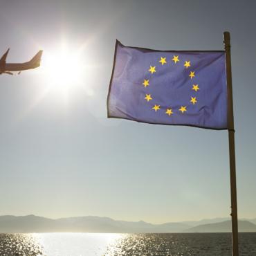 Что изменится после «Брекзита» для тех, кто ездит в Европу?