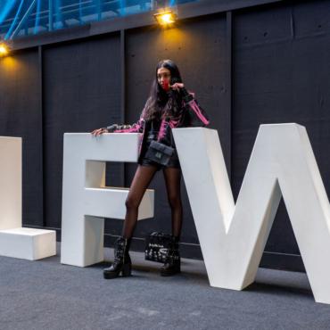 Неделя не только моды: чего ждать от London Fashion Week