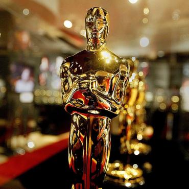 Хорошо ли вы помните скандалы, связанные с премией «Оскар»? Пройдите наш тест
