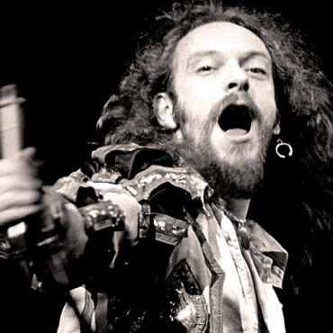 Английская дискотека: 10 песен с адресами