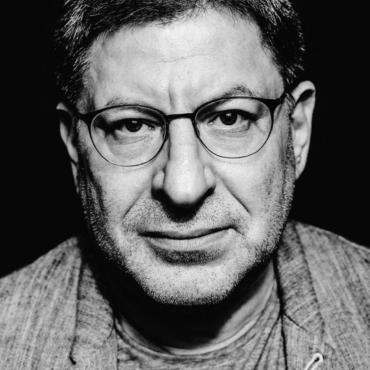 Не надо паники: трансляция психолога Михаила Лабковского
