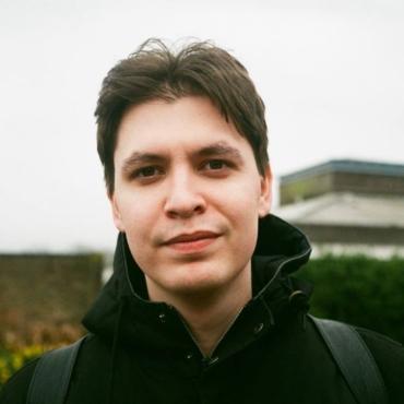 Ваш ответ COVID-19: Сергей Яновский
