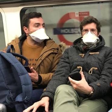 Боитесь ли вы COVID-19 и как готовитесь к пандемии: первые итоги опроса