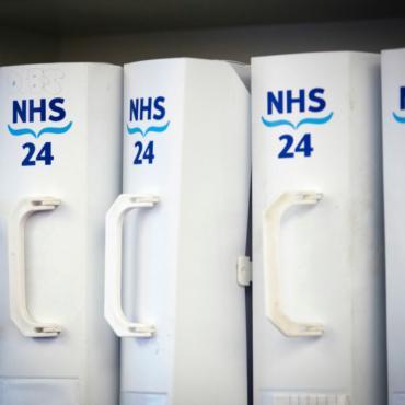 Антикризисные ₤5 млрд для британской системы здравоохранения: хватит ли этого?