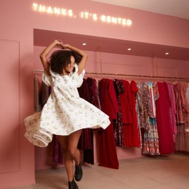 Координаты: пять адресов для приверженцев sustainable fashion