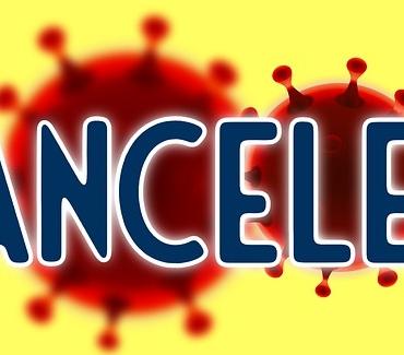 Марафон, концерты, выборы: что отменяется из-за коронавируса?