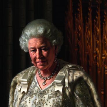 Королевский рацион: что ест Елизавета II?