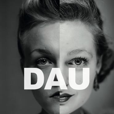 Фильмы «Дау» станут доступны онлайн