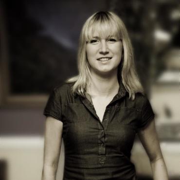 Ваш ответ COVID-19: предприниматель Дарья Симанович
