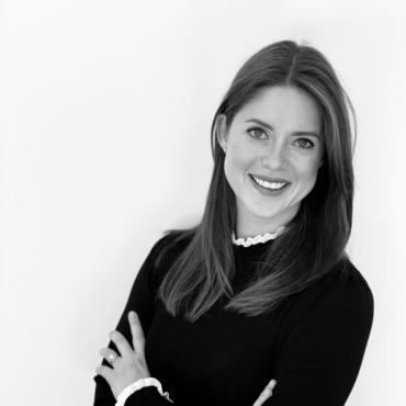 Ваш ответ COVID-19: Алина Ханна, глава отдела в White Cube