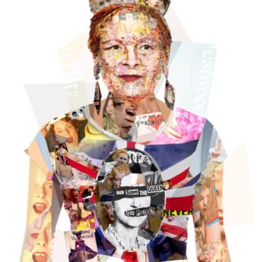 Вивьен Вествуд. Родоначальница панка и гранд-дама британской моды