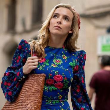 Эстетика и драма: 10 самых стильных британских сериалов