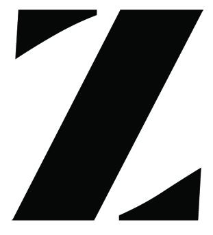 Важные новости от команды ZIMA