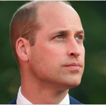 Как британские звёзды и принц Уильям собрали £27 миллионов за три часа