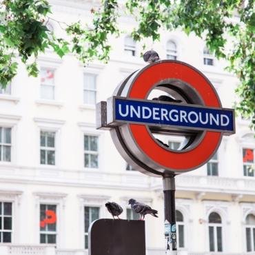 30 неожиданных фактов о Лондоне