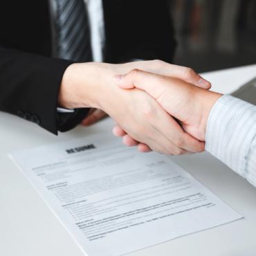 COVID-19: как закрыть сделки купли-продажи во время эпидемии?