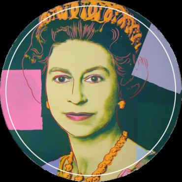33 любопытных факта из жизни Елизаветы II