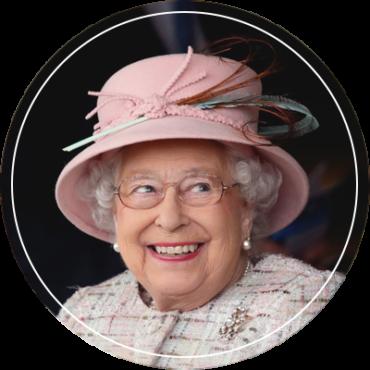 Королевское слово: 10 ярких цитат Елизаветы II
