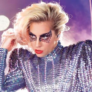 Леди Гага и ВОЗ проведут самый масштабный онлайн-концерт в истории