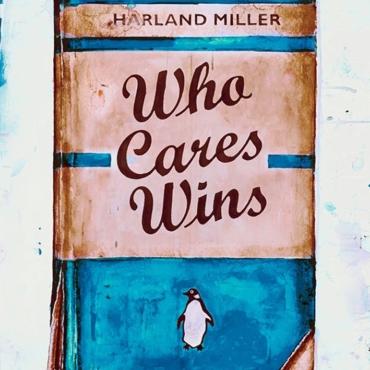 White Cube и Харланд Миллер в борьбе с COVID-19