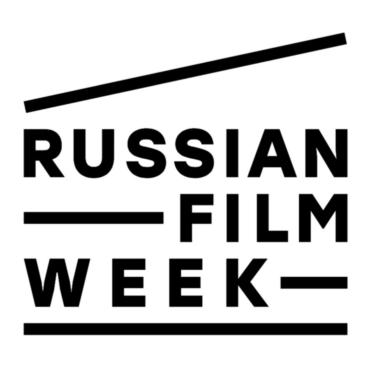 Russian Film Week переходит в онлайн