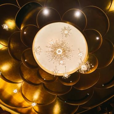 Метрополитен-опера проведет грандиозный гала-концерт «на дому»