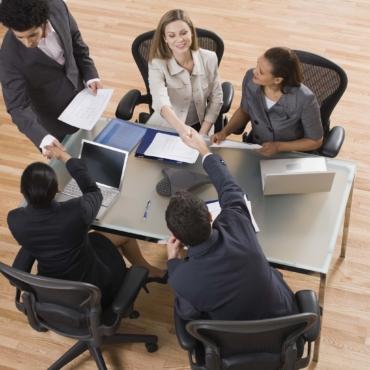 Как бизнесу пережить эпидемию COVID-19?