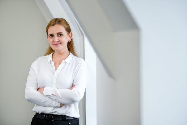 Эльнара Исмагилова