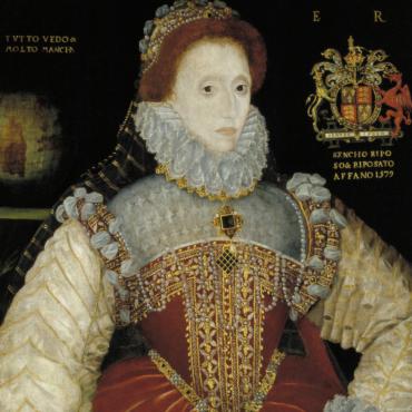 От Эдуарда III до Елизаветы II: причуды британских монархов