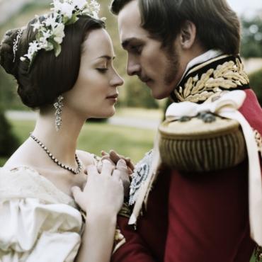 Романтическое настроение: 10 вдохновляющих британских фильмов