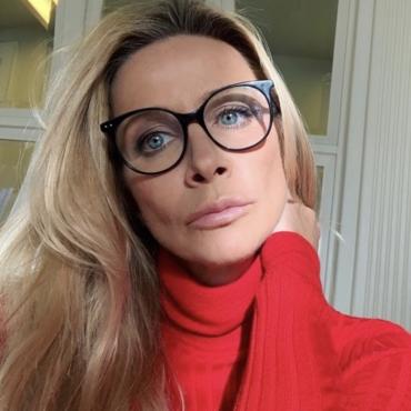 Ника Белоцерковская. Как похудеть на 5,5 кг за 14 дней