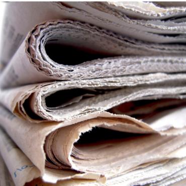 Дайджест новостей: главное за неделю