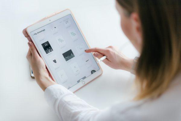 Лучшие приложения для творчества и дизайна