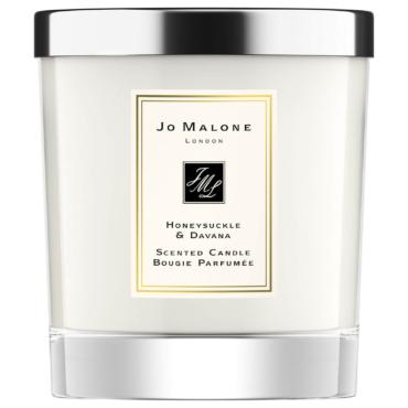 Создаем атмосферу: лучшие ароматические свечи для дома