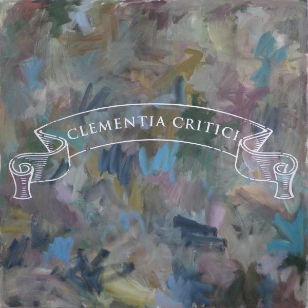 Clementia Critici