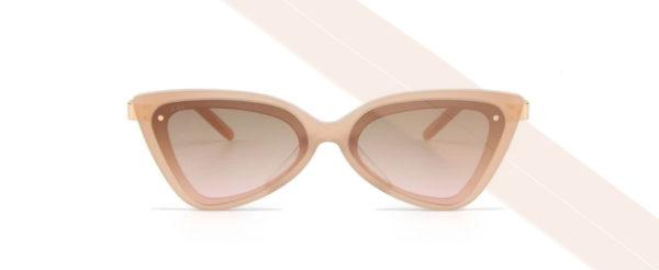 Солнцезащитные очки For Art's Sake