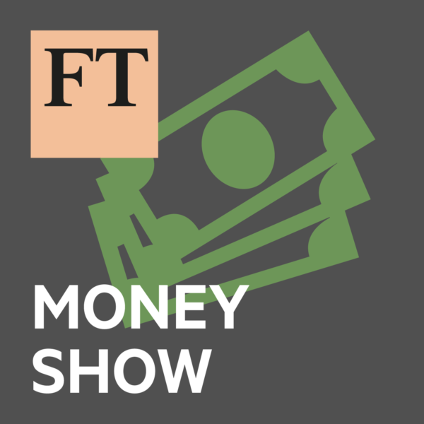 FT Money show