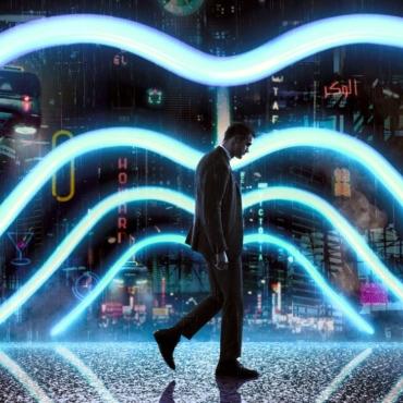 Топ-7 лучших фантастических фильмов производства Netflix