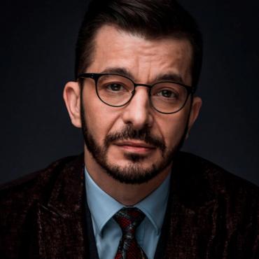 Жизнь после карантина: психотерапевт Андрей Курпатов ответит на вопросы в прямом эфире