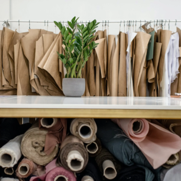 ZIMA Club: профессионалы модной индустрии обсудят тему sustainable fashion