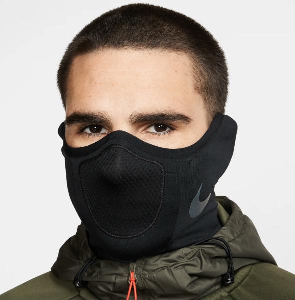 Защитный снуд Nike