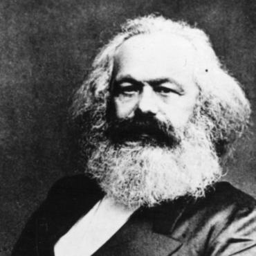 Black Lives Matter «оказались» марксистами. Пройдите тест и убедитесь, что вы тоже марксист