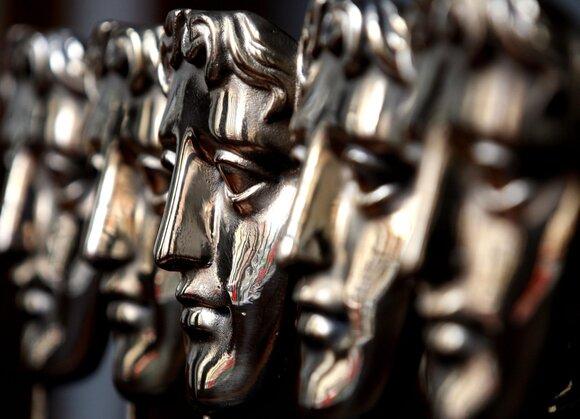 Номинанты премии BAFTA TV Awards