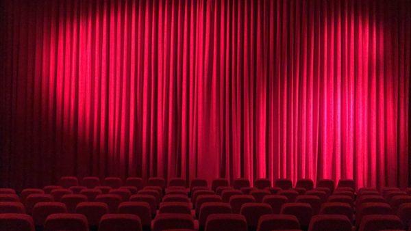 Театр будущего
