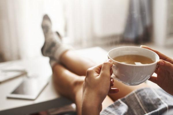 Как провести выходные так, чтобы отдохнуть