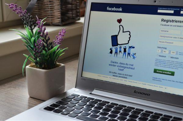 Как Фейсбук использует наши фото