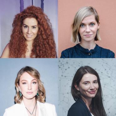 Эксперты модного бизнеса в ZIMA Club: sustainable fashion и будущее индустрии