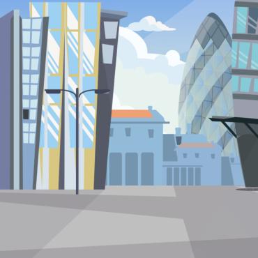 Тест: какой район Лондона вам подходит?