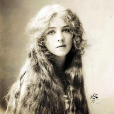 От Нелл Гвин до Тильды Суинтон: как менялся идеал красоты на британской театральной сцене